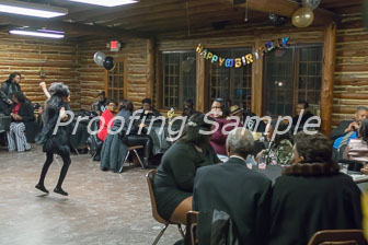 Dwight-Birthday-Party-2-38-1.jpg