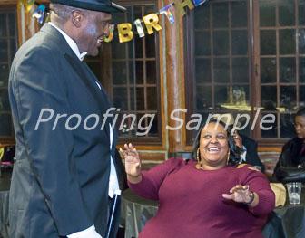 Dwight-Birthday-Party-2-54-1.jpg
