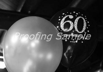 Dwight-Birthday-Party-2-65-1.jpg