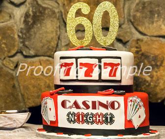 Dwight-Birthday-Party-2-68-1.jpg