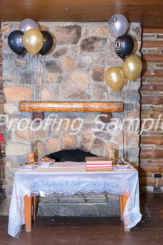 Dwight-Birthday-Party-8-1.jpg