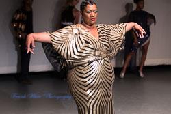 Bull-City-Slay-the-Runway-Fashion-Show-April-30,-2017-589.jpg