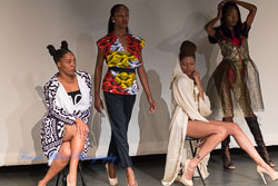 Bull-City-Slay-the-Runway-Fashion-Show-April-30,-2017-678.jpg