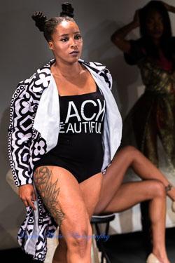 Bull-City-Slay-the-Runway-Fashion-Show-April-30,-2017-686.jpg