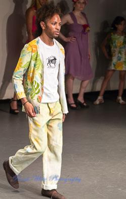 Bull-City-Slay-the-Runway-Fashion-Show-April-30,-2017-801.jpg