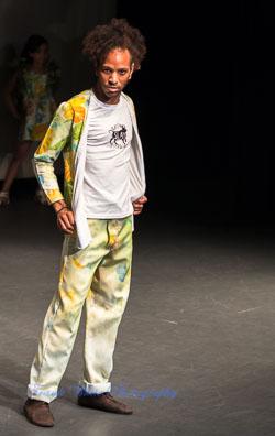 Bull-City-Slay-the-Runway-Fashion-Show-April-30,-2017-802.jpg