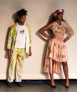 Bull-City-Slay-the-Runway-Fashion-Show-April-30,-2017-804.jpg