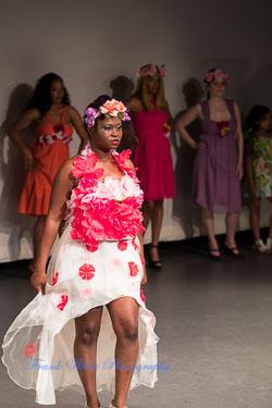 Bull-City-Slay-the-Runway-Fashion-Show-April-30,-2017-842.jpg