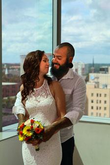 Cassie-and-Alex-Rodriguez---Wedding-Day-10.jpg