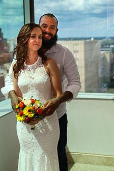 Cassie-and-Alex-Rodriguez---Wedding-Day-11.jpg