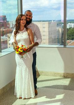 Cassie-and-Alex-Rodriguez---Wedding-Day-12.jpg