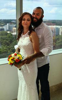 Cassie-and-Alex-Rodriguez---Wedding-Day-13.jpg