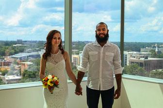 Cassie-and-Alex-Rodriguez---Wedding-Day-14.jpg
