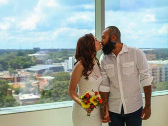 Cassie-and-Alex-Rodriguez---Wedding-Day-15.jpg