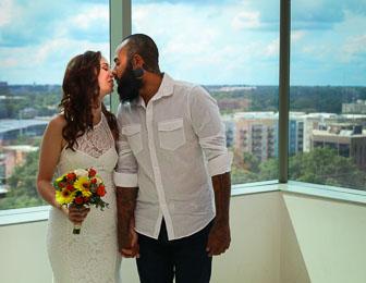 Cassie-and-Alex-Rodriguez---Wedding-Day-16.jpg