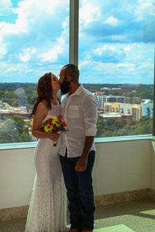 Cassie-and-Alex-Rodriguez---Wedding-Day-17.jpg