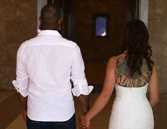 Cassie-and-Alex-Rodriguez---Wedding-Day-18.jpg