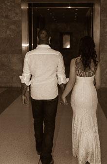 Cassie-and-Alex-Rodriguez---Wedding-Day-19.jpg