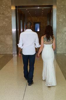 Cassie-and-Alex-Rodriguez---Wedding-Day-20.jpg