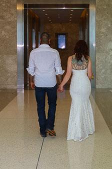 Cassie-and-Alex-Rodriguez---Wedding-Day-21.jpg