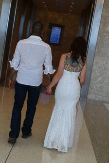 Cassie-and-Alex-Rodriguez---Wedding-Day-22.jpg