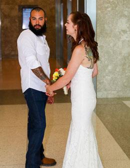 Cassie-and-Alex-Rodriguez---Wedding-Day-23.jpg