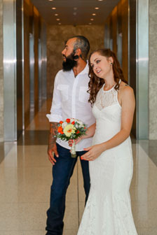 Cassie-and-Alex-Rodriguez---Wedding-Day-24.jpg
