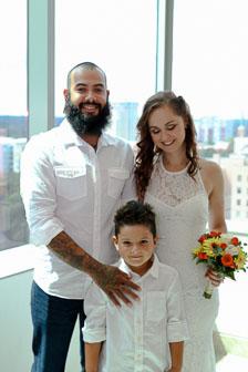 Cassie-and-Alex-Rodriguez---Wedding-Day-25.jpg