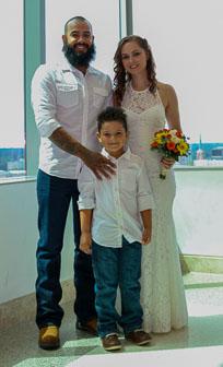 Cassie-and-Alex-Rodriguez---Wedding-Day-26.jpg