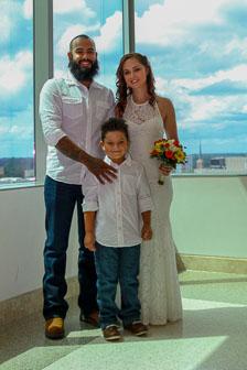 Cassie-and-Alex-Rodriguez---Wedding-Day-27.jpg