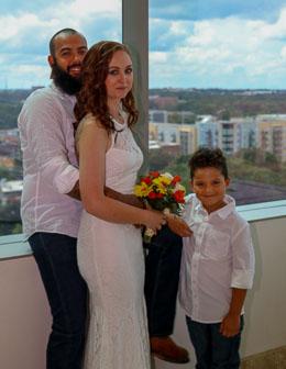 Cassie-and-Alex-Rodriguez---Wedding-Day-29.jpg
