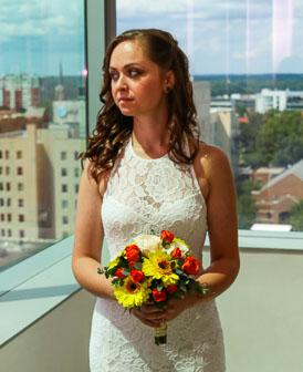 Cassie-and-Alex-Rodriguez---Wedding-Day-3.jpg