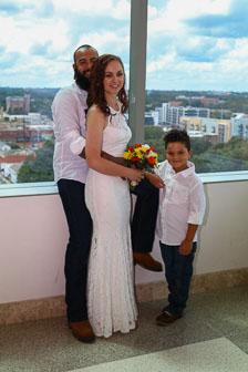 Cassie-and-Alex-Rodriguez---Wedding-Day-30.jpg