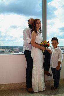 Cassie-and-Alex-Rodriguez---Wedding-Day-31.jpg