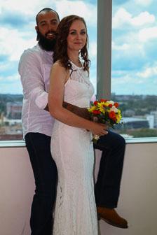 Cassie-and-Alex-Rodriguez---Wedding-Day-32.jpg