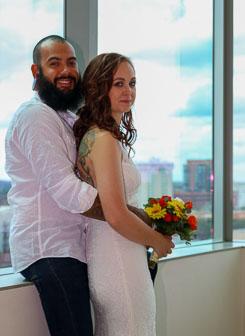 Cassie-and-Alex-Rodriguez---Wedding-Day-33.jpg