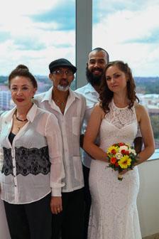 Cassie-and-Alex-Rodriguez---Wedding-Day-34.jpg