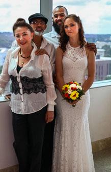 Cassie-and-Alex-Rodriguez---Wedding-Day-35.jpg