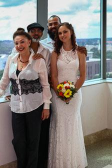 Cassie-and-Alex-Rodriguez---Wedding-Day-36.jpg