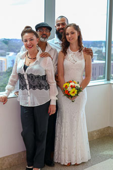 Cassie-and-Alex-Rodriguez---Wedding-Day-37.jpg