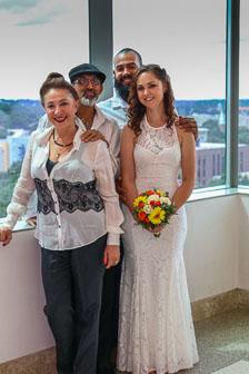 Cassie-and-Alex-Rodriguez---Wedding-Day-38.jpg