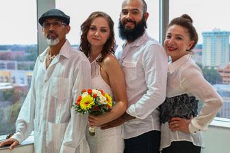 Cassie-and-Alex-Rodriguez---Wedding-Day-39.jpg