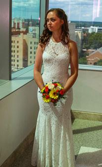 Cassie-and-Alex-Rodriguez---Wedding-Day-4.jpg