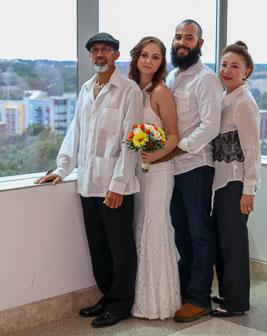 Cassie-and-Alex-Rodriguez---Wedding-Day-40.jpg