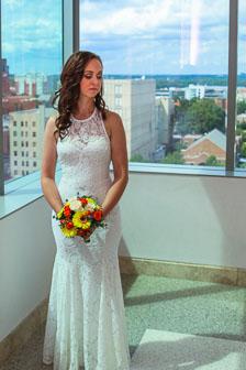Cassie-and-Alex-Rodriguez---Wedding-Day-5.jpg