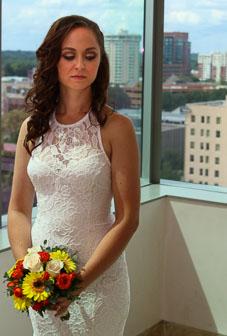 Cassie-and-Alex-Rodriguez---Wedding-Day-6.jpg