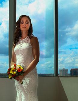 Cassie-and-Alex-Rodriguez---Wedding-Day-7.jpg