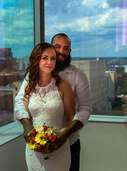 Cassie-and-Alex-Rodriguez---Wedding-Day-8.jpg