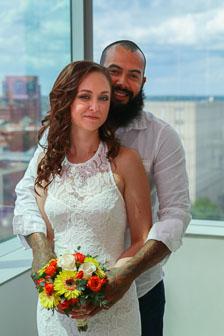 Cassie-and-Alex-Rodriguez---Wedding-Day-9.jpg