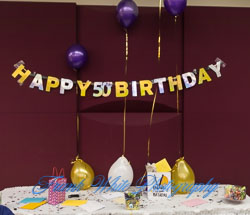 Constance-Harris-Birthday-Party-2-13-1.jpg